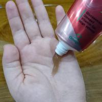 Dầu lạnh xoa bóp Glucoaid & Omega 3 Joint Gel Hàn Quốc