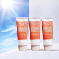 Kem chống nắng lạnh Body Genie UV protection Sun Cream Hàn Quốc