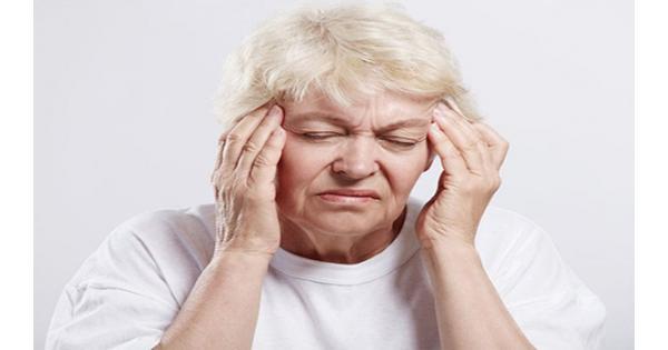 Các phương pháp giúp phòng tránh tai biến mạch máu não