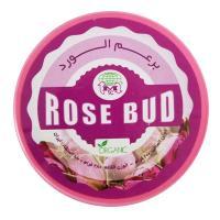 Nụ hoa hồng khô Iran Rose Bud 200g chính hãng, làm đẹp da