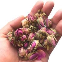Nụ hoa hồng khô Iran Rose Bud 200g chính hãng, làm đẹp daNụ hoa hồng khô Iran Rose Bud 200g chính hãng, làm đẹp da