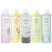 Nước hoa hồng Mamonde Toner 250ml dành cho mọi loại da