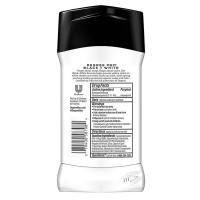 Lăn khử mùi Degree Ultraclear Black + White 76g dành cho nam