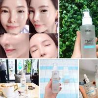 Nước thần Genie Demar87 Cell Pore Perfector 100ml của Hàn Quốc