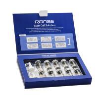 Tế bào gốc Ronas Stem Cell Solution Hàn Quốc 10 x 5ml