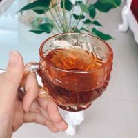 Trà lúa mạch Mugi Tea Nhật Bản 54 gói cho mọi lứa tuổi