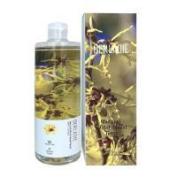 Nước hoa hồng dưỡng ẩm Derladie Natural Witch Hazel Toner