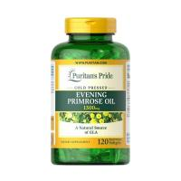 Tinh dầu hoa anh thảo Evening Primrose Oil 1300mg ...