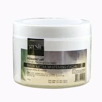 Kem ủ trắng da mặt demar87 cell genie professiona Hàn Quốc