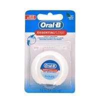 Chỉ nha khoa Oral B Essential Floss 50m của Mỹ