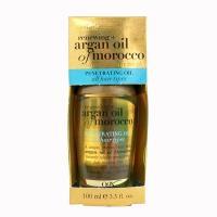 Dầu dưỡng tóc OGX Renewing Argan Oil Of Morocco 100ml