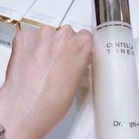 Nước hoa hồng Centella Toner Dr.Pepti+ 180ml Hàn Quốc