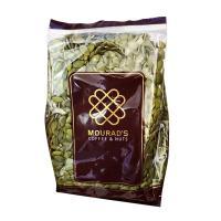 Hạt bí Mourad's, hạt bí bóc vỏ gói 500g của Úc