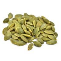 Hạt bí Mourad's, hạt bí bóc sẵn gói 500g của Úc