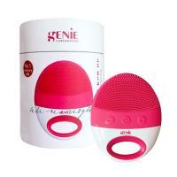 Máy rửa mặt Genie Take Me Every Day phiên bản giới hạn