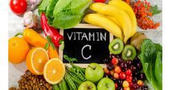 Top 5 sản phẩm Vitamin C tăng sức đề kháng, phòng cảm cúm