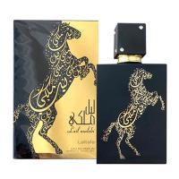 Nước hoa Dubai mẫu con ngựa Lattafa Lail Maleki ch...