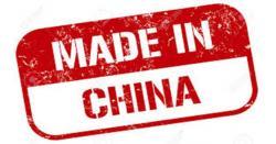 """[Giải đáp] Vì sao hàng Mỹ nhưng lại """"MADE IN CHINA"""""""