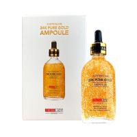 Serum vàng Australian 24k Pure Gold Ampoule 100ml ...