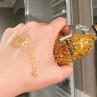 Serum vàng Australian 24k Pure Gold Ampoule 100ml của Úc
