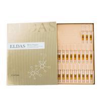 Tế bào gốc Eldas EG Tox Program Coreana Hàn Quốc chính hãng