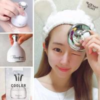 Thanh lăn lạnh Cooler Thema Queen Hàn Quốc HOT 2020