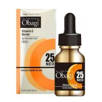 Serum Obagi C25 Neo Vitamin C Serum của Nhật Bản 12ml