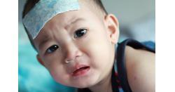 Mách mẹ 9 cách trị sổ mũi cho trẻ tại nhà hiệu quả, ít ai biết