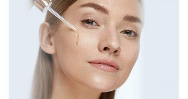 Tế bào gốc là gì? Có nên sử dụng serum tế bào gốc dưỡng da