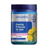 Viên tinh dầu hoa anh thảo Wagner Evening Primrose Oil 1000
