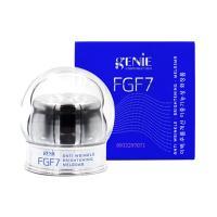 Kem trị nám Genie FGF7 Hàn Quốc chính hãng - Hộp 20g