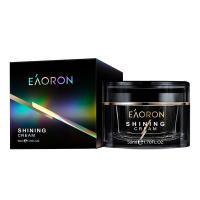 Kem làm sáng da Eaoron Shining Cream 50g của Úc