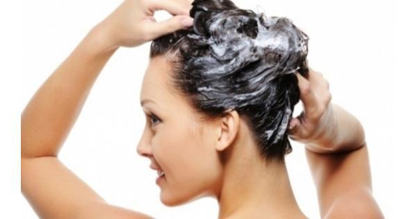 Review Top 6 dầu gội chăm sóc tóc tốt nhất hiện nay