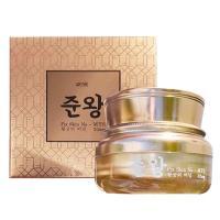 Kem trị sẹo rỗ đông y Genie Non Fix Skin 30g Hàn Quốc