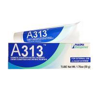 Kem dưỡng A313 Retinol Cream Pommade 50g của Pháp