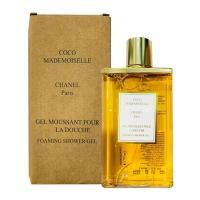 Sữa tắm nước hoa Chanel Coco Mademoiselle 300ml ch...
