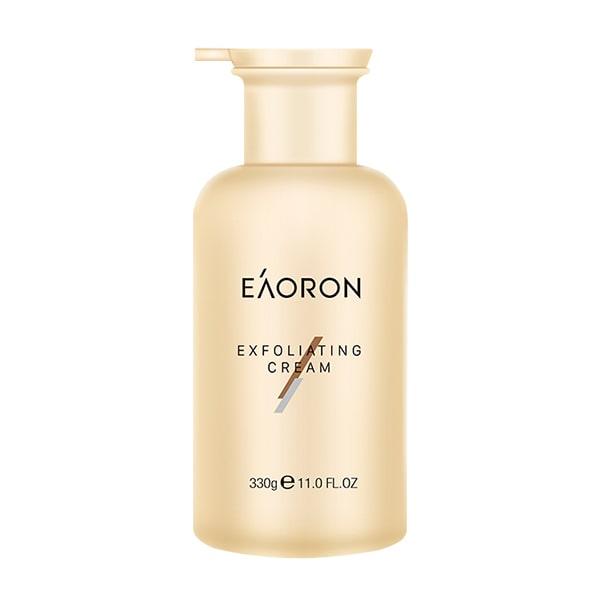 Tẩy tế bào chết body Eaoron Exfoliating Cream 330g của Úc