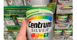 Centrum Silver là thuốc gì? Ai mới thực sự cần uống Centrum