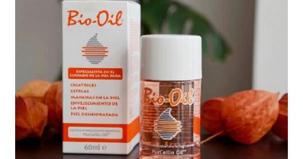 Mua Bio Oil chính hãng ở đâu? Hiệu quả thực sự của Bio Oil