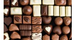 Top 6 loại socola ngon hảo hạng, bán chạy nhất dịp Tết
