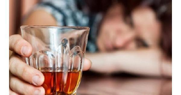 5 mẹo uống rượu bia không say, cánh mày râu nên biết