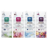 Dung dịch vệ sinh phụ nữ pH Japan Premium Feminine Wash