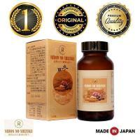 Đông trùng hạ thảo Nihon No Shizuku 150 viên Nhật Bản