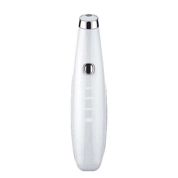 Máy massage mắt giảm nhăn trị thâm TouchBeauty TB1662