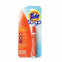 Bút tẩy vết bẩn quần áo Tide To Go 10ml xách tay Mỹ