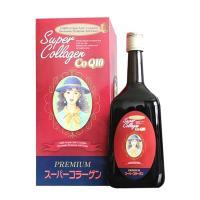 Nước uống Super Collagen Coq10 Premium 720ml của N...