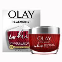 Kem dưỡng chống lão hóa Olay Regenerist Whip SPF25 của Mỹ