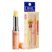 Son Dưỡng Trị Thâm Môi Dhc Lip Cream Nhật Bản
