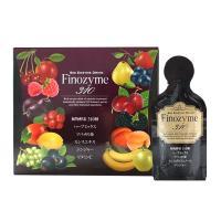 Nước uống giúp giảm cân và đẹp da Finozyme 310 Nhậ...