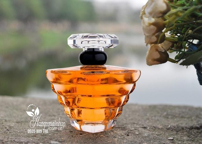 Nước hoa nữ Lancome Tresor 100ml
